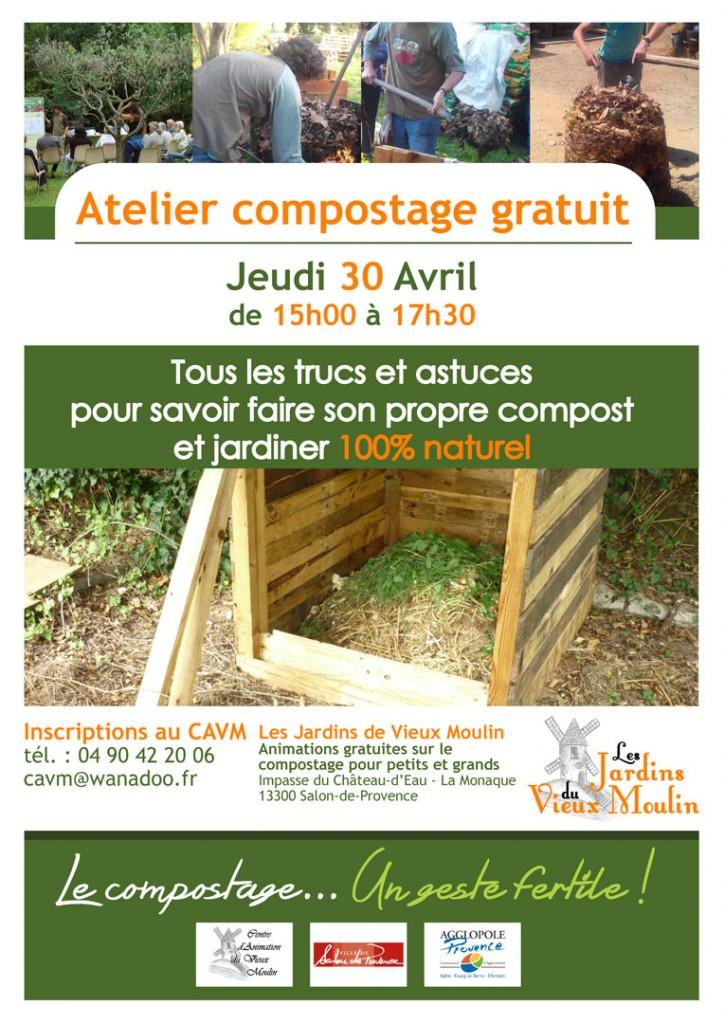 affiche-compostage