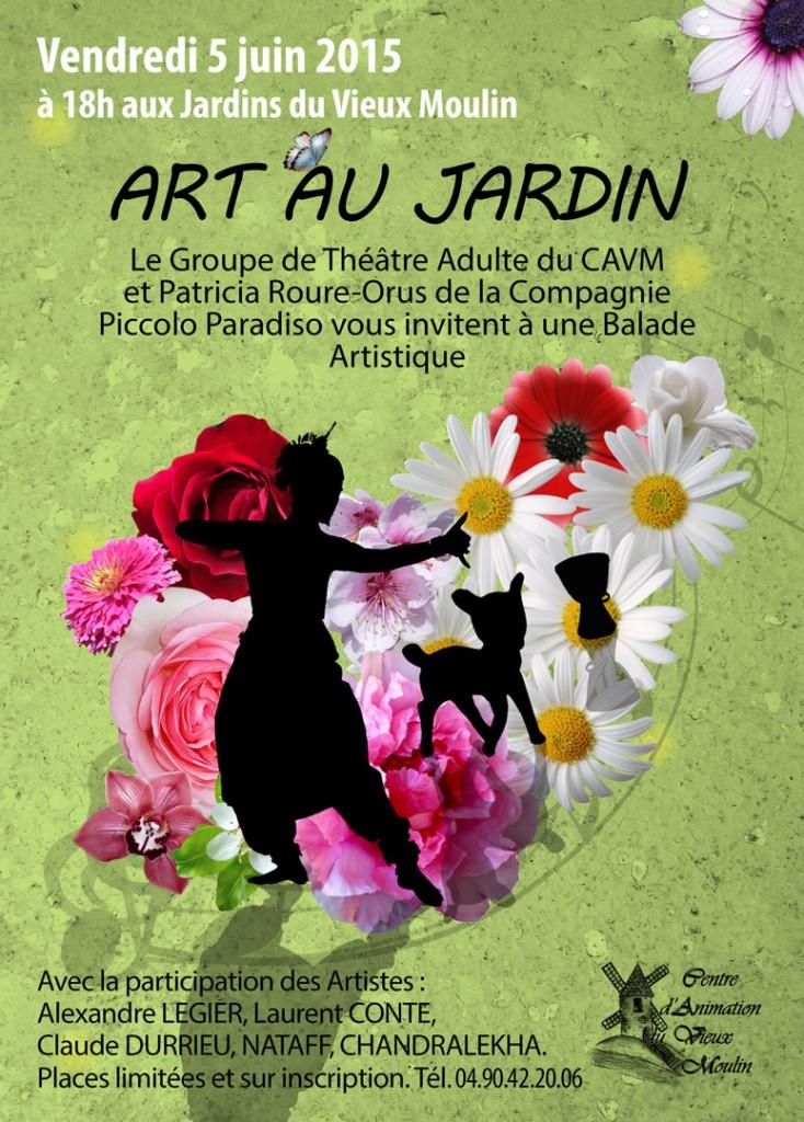 AFFICHE-ART-AUX-JARDIN-corrigé-web