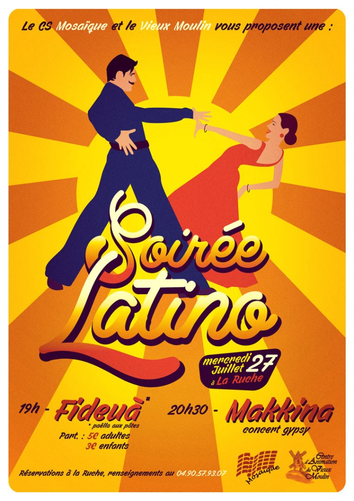 latino2-web